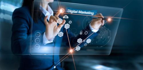 Ben Givon Marketing Blog