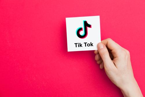 Ben Givon's Guide: How to Advertise on TikTok?