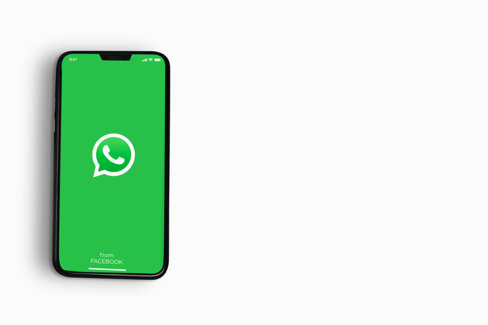 WhatsApp Chat Groups Archive