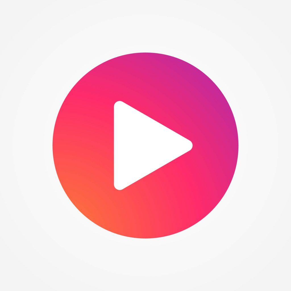 Ben Givon, Video, Instagram