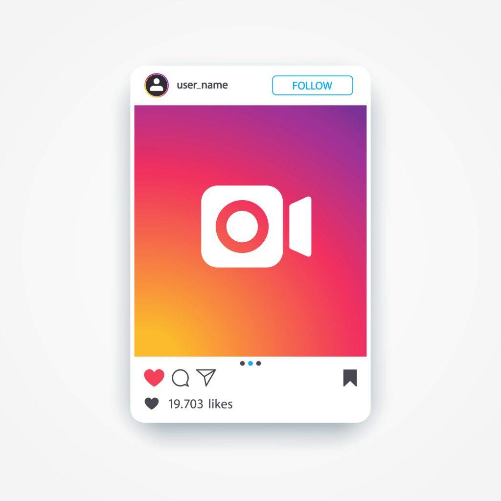 Ben Givon, Instagram, News